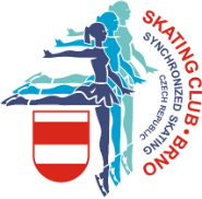 Skating Club Brno
